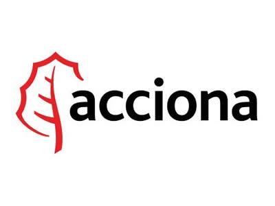 Acciona - Patrocinador de la Fundación También