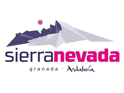 Cetursa Sierra Nevada - Patrocinador de la Fundación También