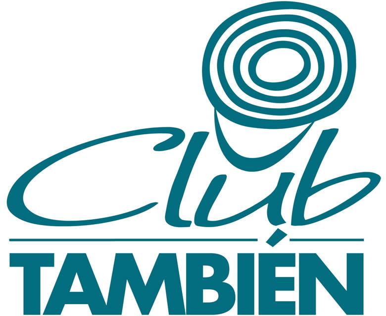 El Club También promociona la práctica deportiva de deporte adaptado en competiciones federadas.
