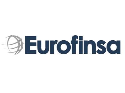 Eurofinsa - Patrocinador de la Fundación También