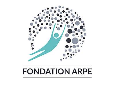 ARPE Foundation - Patrocinador de la Fundación También
