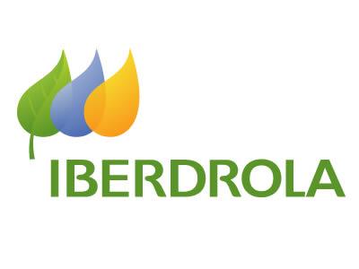 Iberdrola - Patrocinador de la Fundación También