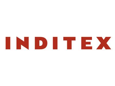 Inditex - Patrocinador de la Fundación También