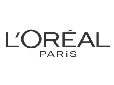 L'Oréal - Patrocinador de la Fundación También
