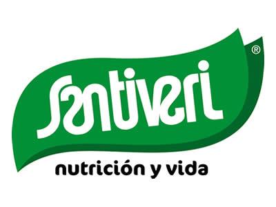Obra Santiveri - Patrocinador de la Fundación También