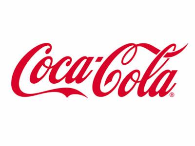 Coca Cola - Patrocinador de la Fundación También
