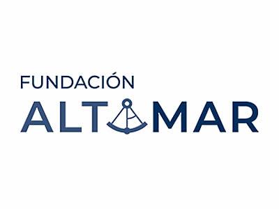 Altamar Fundación