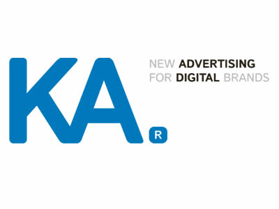 KA Advertising Digital