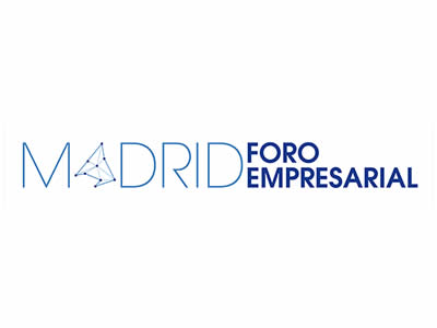Madrid Foro Empresarial