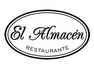 Restaurante El Almacén