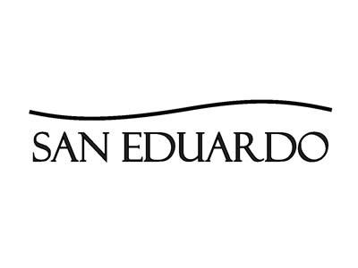Joyería San Eduardo