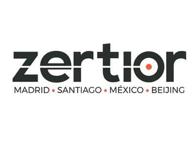 Zertior