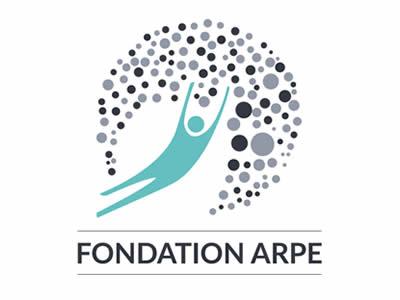 Actividad con el apoyo de Fundación ARPE