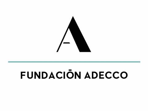 Actividad con el apoyo de Fundación Adecco