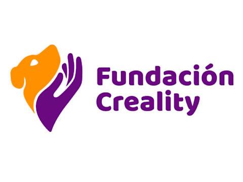 Actividad con el apoyo de Fundación Crealty